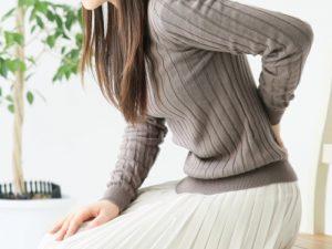 横須賀整体‐横須賀腰痛