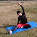 横須賀整体‐腰痛-肩こり