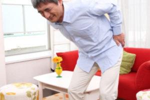 横須賀-整体-脊柱管狭窄症